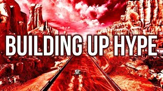 Building Up Hype | Fallout 76 Discussion