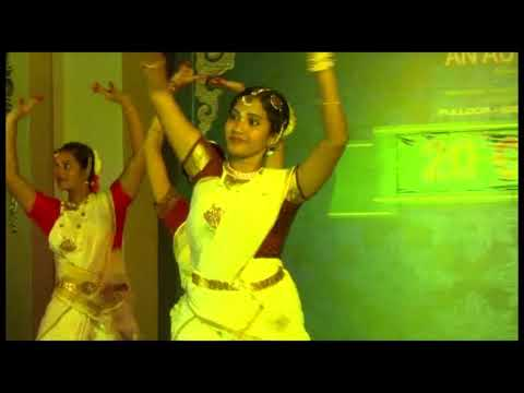 College Day 2015 | Kathambam