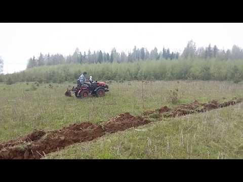 Беларус 112-Н-01