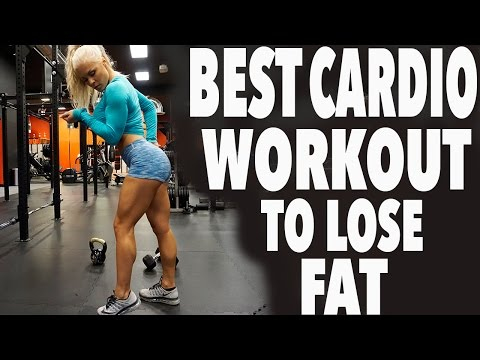 best-workout-to-lose-fat