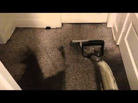 Steam it Carpet Cleaning