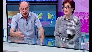 ქალისა და მამაკაცის კლიმაქსი (სრული ვიდეოვერსია), 29 მაისი, 2015