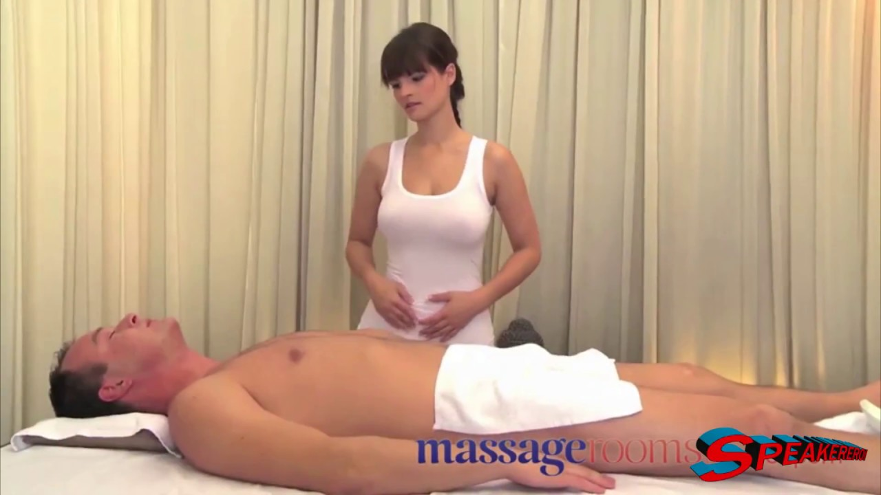 massage sex tape