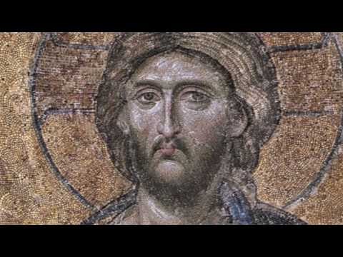 The argument of Rome as Pre eminent? Church? - First Council of Constantinople