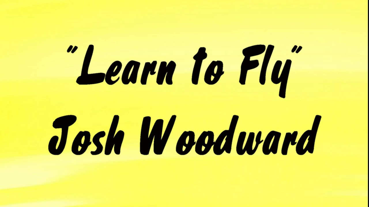 Image Result For Royalty Free Music Josh Woodward