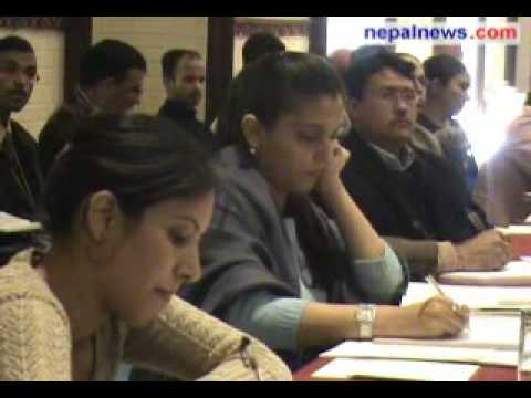 Child rights neglected in SAARC region, say rights defenders