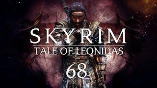 let s roleplay the elder scrolls v skyrim episode 68 dawn dusk