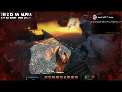 Forge Alpha - PAX Prime Recap
