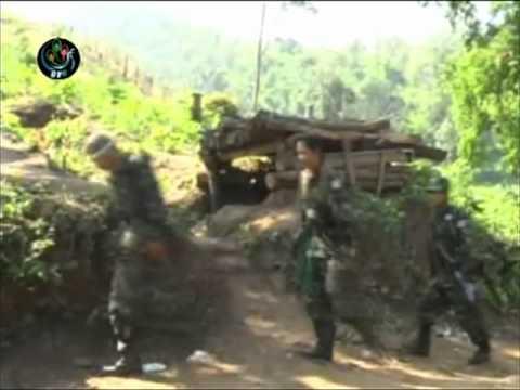DVB - 02.06.2011 - Daily Burma News 2