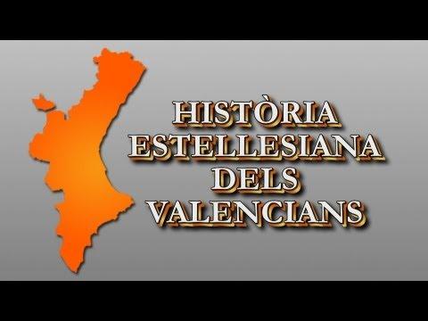 HISTÒRIA ESTELLESIANA DELS VALENCIANS