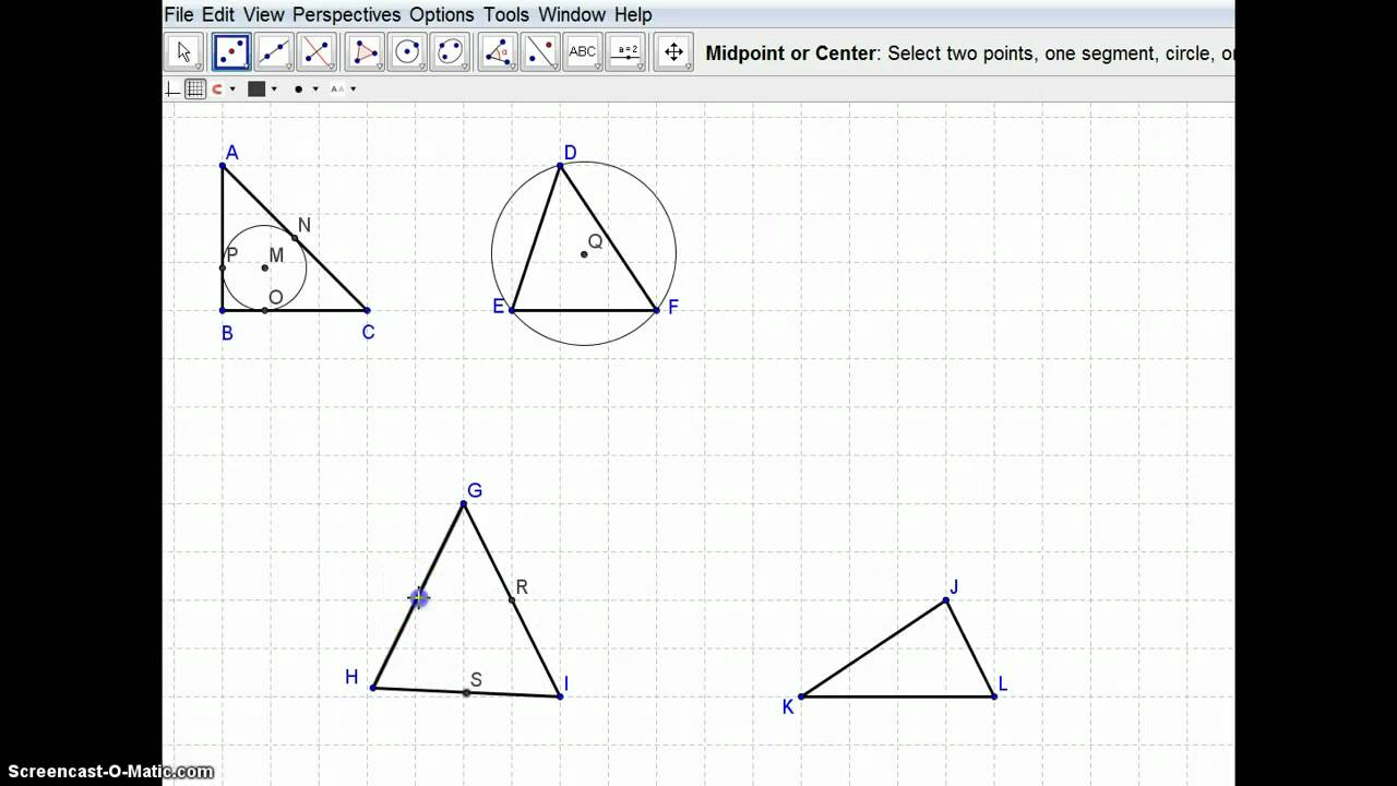 Points of Concurrency in a Triangle   YouTube as well  likewise Point Of Concurrency Worksheet – Fronteirastral also Point Of Concurrency Worksheet   Croefit likewise Points of Concurrency conlan notebook furthermore Points of Concurrency in Triangles   Summary by Teaching Math is My moreover Point Of Concurrency Worksheet   holidayfu besides Points of Concurrency   PATHS as well  moreover Points of Concurrency WS 1   Triangle   Euclidean Plane Geometry also Doent 14108562 besides Point Of Concurrency Worksheet   Free Printables Worksheet furthermore The Best Points Of Concurrency Worksheet Answers Modified Pictures together with Points of Concurrency … two days of geoge exploration   education also Geometry Pre IB also . on geometry points of concurrency worksheet