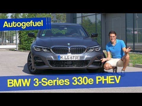 all-new-bmw-3-series-phev-review-xtraboost-&-electric-with-the-330e---autogefuel