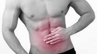 Combinação alimentar a cura da má digestão e má nutrição