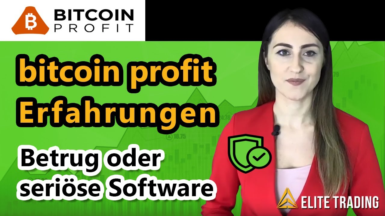 day trading cryptocurrency trainer bitcoin profit vertrauenswürdig