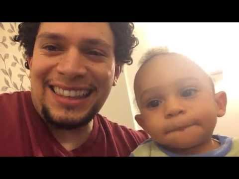 Zelaya Family Vlogs