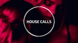 Download Gorgon City & MK - There For You (Extended Mix) Mp3 and Videos