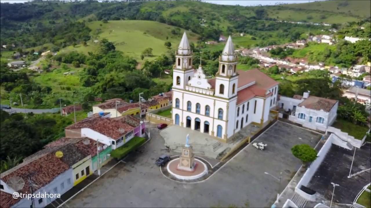 Bananeiras Paraíba fonte: i.ytimg.com