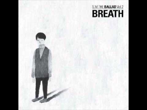 Taeyeon - Set Me Free [MR] (Instrumental) (Karaoke)