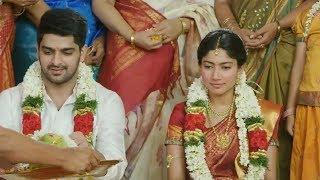 💞Alagana Manaivi Anbana Thunaivi 💞 Cute 💞 Romantic 💞 Love 💞 WhatsApp 💞 Status 💞 Tamil 💞