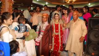 Dhiyan raniyan haye -Noor Jahan - Dhee Rani