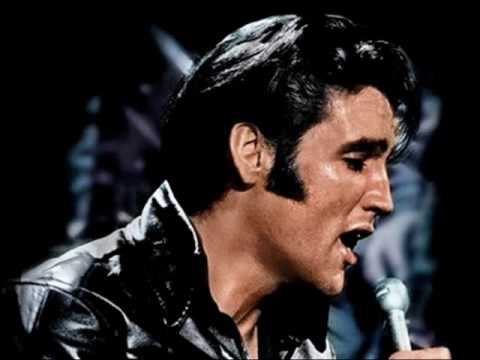 Elvis Presley - Life (take 10)