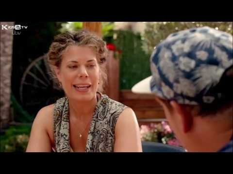 Benidorm S09E08 - Concerns for Liam's wellbeing leads to confusion
