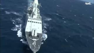 باب المندب.. تنديد أممي وتعزيز أميركي لأمن الملاحة البحرية