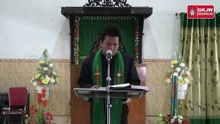 RENUNGAN IBADAH MINGGU UNTUK LANSIA | Minggu, 25 Oktober 2020 | GKJW JEMAAT SIDOREJO