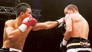 Filipino boxers triumph in Dubai