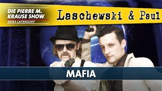 Laschewski & Paul – Mafia