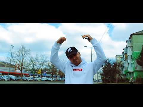 DMC - CORBU (Official Video)