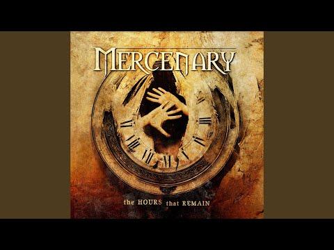 mercenary year of the plague