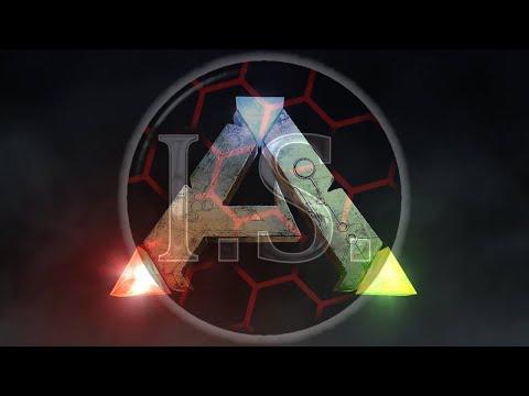 Infiniti Squadron- Ark Servers Promo