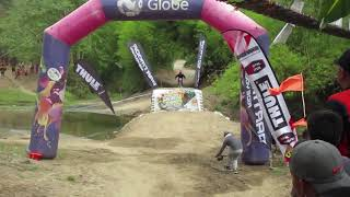 Bacnotan Gravity Enduro Race 2019  Discover La Union