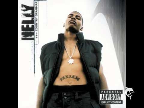 Nelly feat Lil Wayne  For my dirty w LYRICS