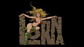 Amiga 500 Longplay [080] Lorna