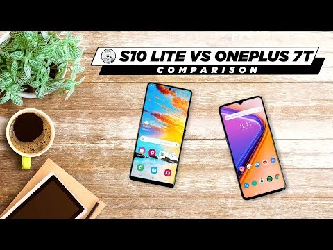 """samsung-galaxy-flagship-killer""?---s10-lite-better-than-the-oneplus-7t?"