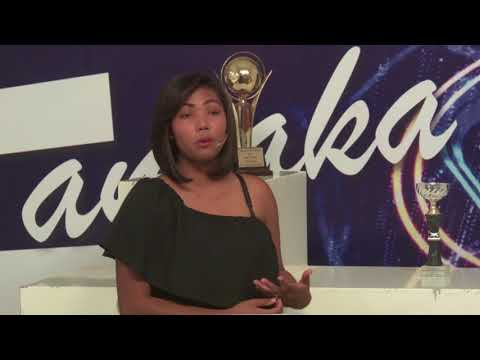 TANJAKA DU 18 MARS 2018 BY TV PLUS MADAGASCAR