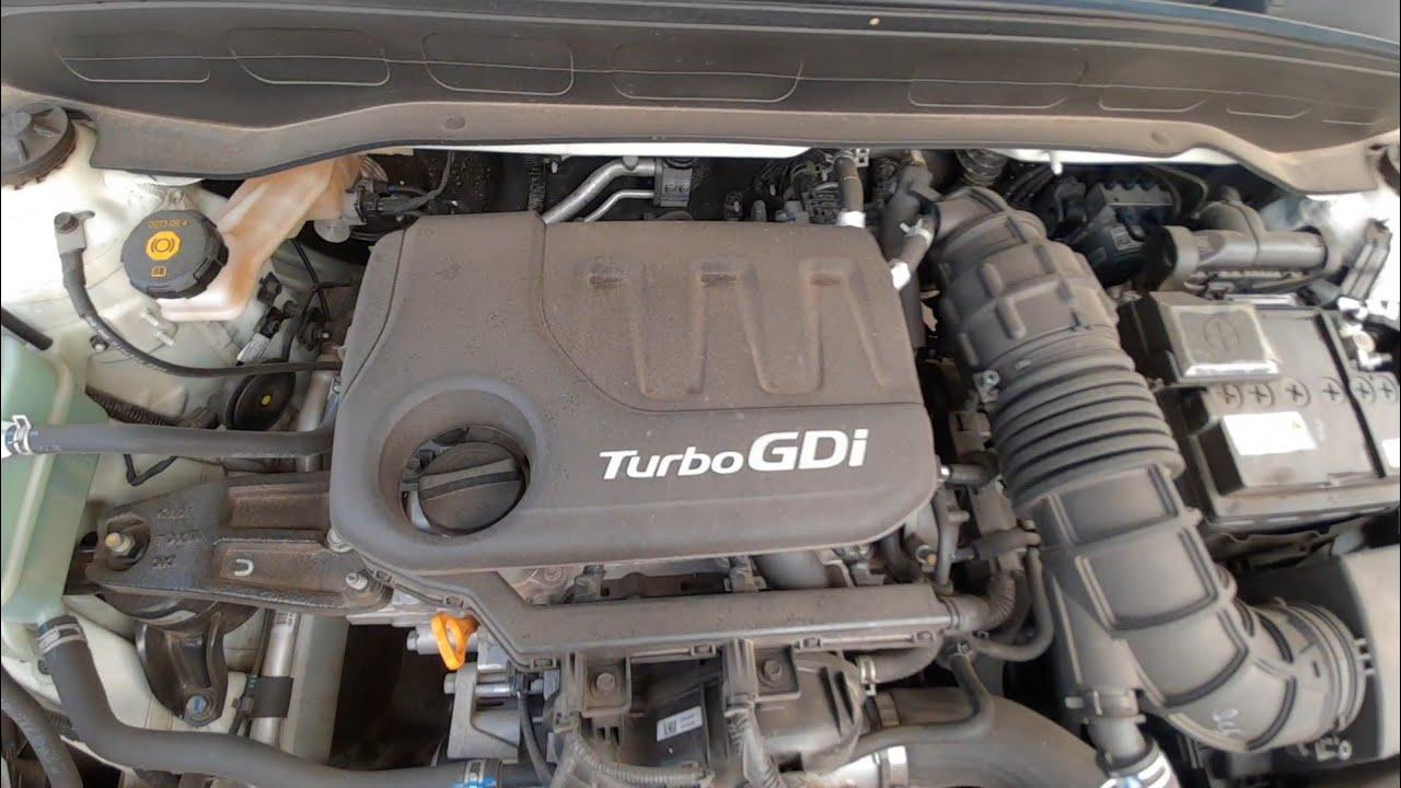 opțiuni turbo semnale video