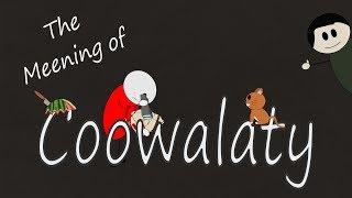 A Kawalitey Videoh (or Something)