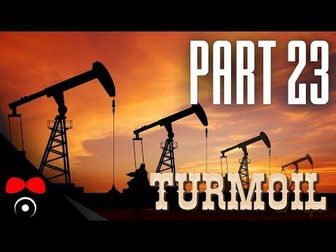 uz-mi-z-toho-zajebkava-turmoil-23