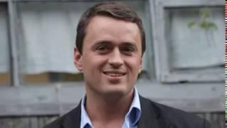 Одна краше другой! С кем счастлив Никита Зверев после развода с Юлией Мавриной?