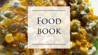 ПП меню на день| ПОКУПКИ ПРОДУКТОВ |Food book |бюджетные рецепты