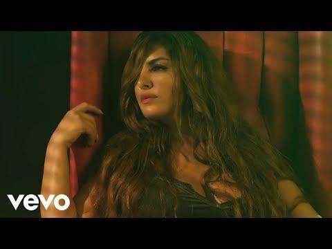 Helena Paparizou - Κάτι Σκοτεινό