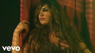 Смотреть клип Helena Paparizou - Kati Skoteino
