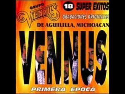 Grupo Vennus (Alma)