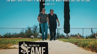 Price Of Fame Trailer 2015