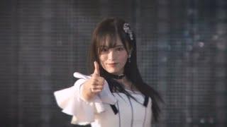 NMB48 山本彩 卒業コンサート 「SAYAKA SONIC ~さやか、ささやか、さよなら、さやか~」 (2018年10月27日@万博記念公園 東の広場)