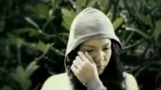 Download Dewi Sandra - Kapan Lagi Bilang I Love You