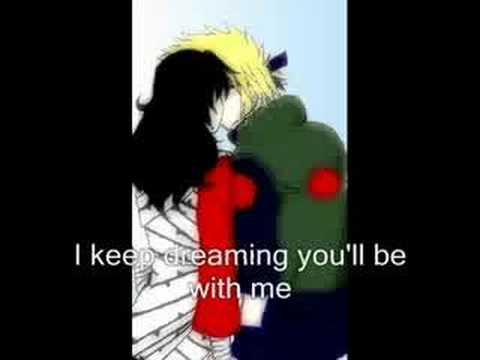 Naruto x kurenai fanfiction